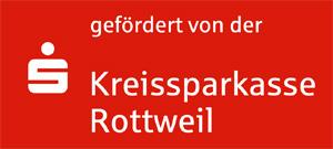 Kreissparkasse Rottweil