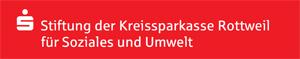 Stiftung der Kreissparkasse Rottweil