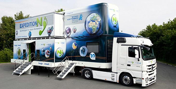 Bild_Truck