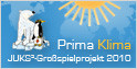 Prima Klima 2010
