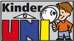 Kinderuni Logo