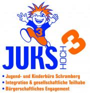 juks logo